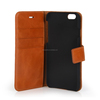 New arrival style leather phone case,for iphone 6 genuine leather case
