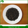2015 New Spring best price ctc black tea and healthy black tea teabags
