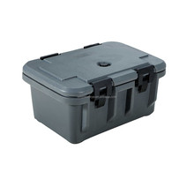 Food warmer box Insulated Pan