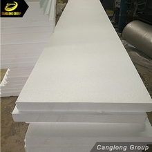 PU Polyurethane Insulated Sandwich Wall Panel Clean Room Panel