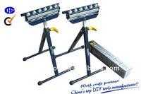 Ball Bearing Roller Stand