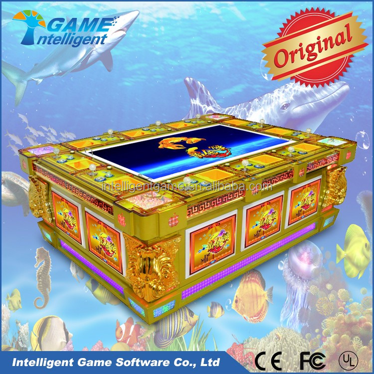 list manufacturers of arcade cheats fish table cheats buy