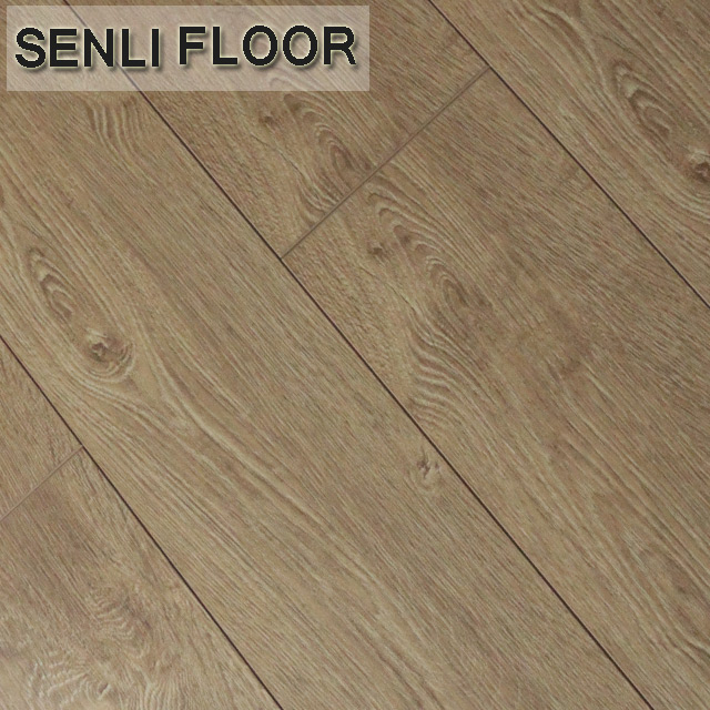 Diamond Living Wood Grain 12mm Ac4 Embossed Surface Royal Teak Laminate  Flooring   Buy 12mm Diamond Living Laminate Flooring,12mm Ac4 Laminate  Flooring ...