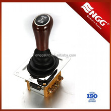 High Quality E Rickshaw Front Back Switch For Bangladesh