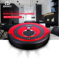 Factory Direct Sale High Quality Robot