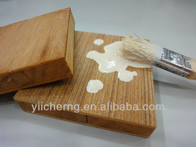 Fire resistant / Fireproof paint for wood / Water-based intumescent fireproof paint for plywood, wooden, cement walls, ceilings