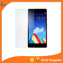 9h 2017 hot tempered glass screen protector for lenovo a3000