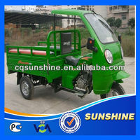 Nice Looking Best-Selling cargo tricycle rickshaw for sale