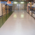 Maydos Industrial Epoxy Floor Paint for Factory Flooring