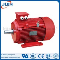 Various durable using three phase small ac electric motor
