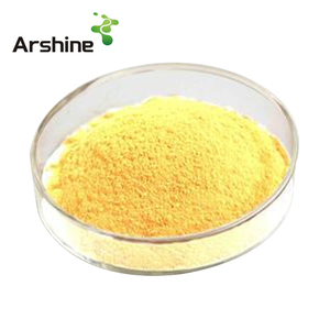 Pharmaceutical grade/feed grade high purity Granular Vitamin D3 powder
