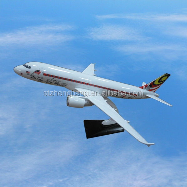 popular item fancy aircraft model gift ideas with best price