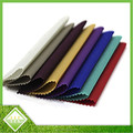 Colored PP Nonwoven fabric