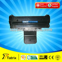 MLT 108 ( ML1640 ) Toner Cartridge for Samsung Toner Cartridge ML1640 ( MLT 108 ),with CE, SGS, STMC, ISO certificates