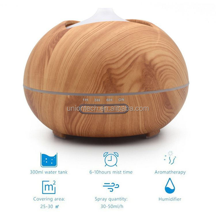 Medical oxygen flowmeter Ultrasonic humidifier