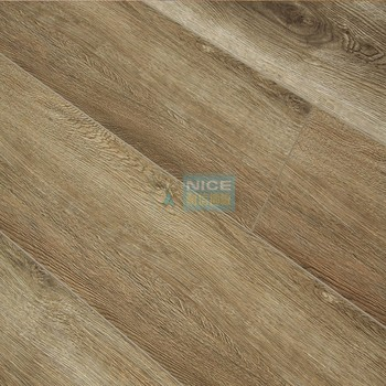 Factory direct price Unilin click AC4 AC5 floor handscraped high quality laminate flooring