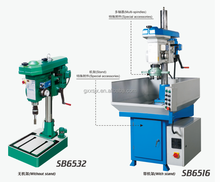 M16 Automatic Gear Type Tapping Machine SB6516
