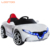 2019 New style cheap electric car for children with control / kids electric car 2 seater 2019