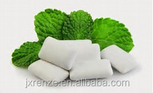 Food Additive High Sweetness Natural Sweetener Xylitol bulk price