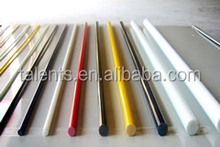 frp garden stake wholesale,solar stake light,pipe stake