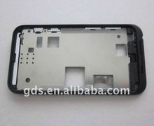 Middle Housing Chassis for incredible s s710e A9393 G11