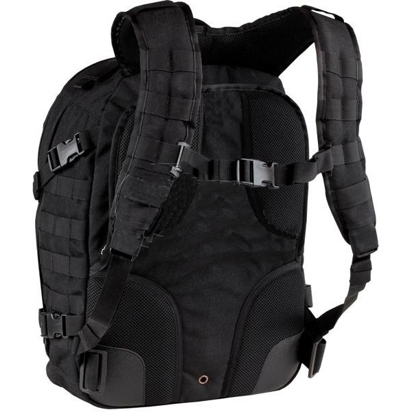 Military 20 hour swiss army backpack