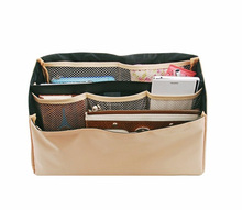 Stroller Organizer Bag with Multi compartment