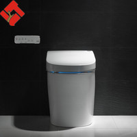 china wholesale market intelligent toilet bowl brand