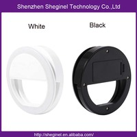 wholesale high quality best price led selfie ring light