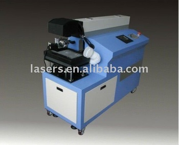 engraving machine for metal tags