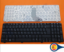 Brand new keyboard For HP compaq Presario CQ61 G61 Spanish Latin SP LA Keyboard