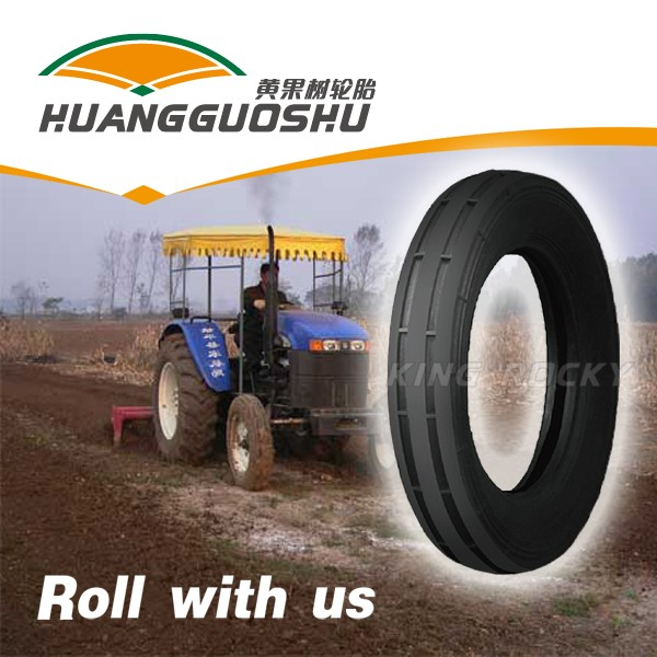 tractor spare part X1204 tractor front tire 14.9-26 inner tire for sale
