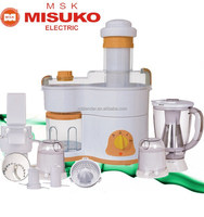 Top quality food juicers fruit juice extractor
