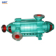 High Pressure Pumps for Water 30bar Water Pump