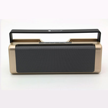 Resonating Portable Colorful Retractable Smart Best Loud Super Sound Usb Port Tf Stylish Mini Boom Box Bluetooth Speaker