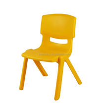 Home party brand best price popular plastic chair children chairs kindergarten furniture
