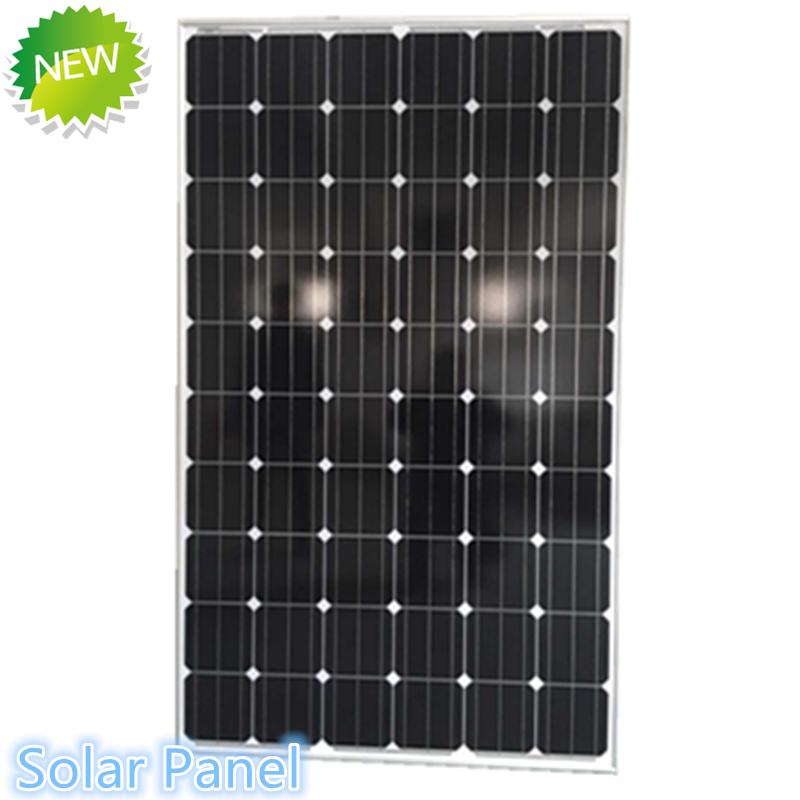 lexible solar panel 180w the lowest price solar panel taiwan solar panel manufacturers