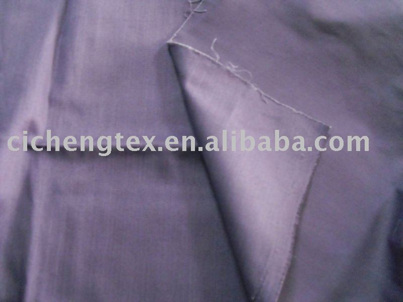 Cotton spandex slub fabric,twill weave heavy fabric with slub for pants and trousers, slub twill fabric