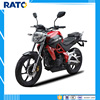 Chinese brand RATO cheap 200cc street motorcycle