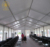 Factory supplied event tent aluminum tent outdoor canopy tent