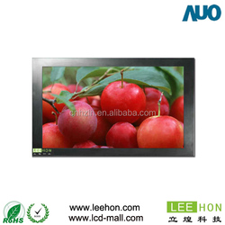 21.5'' TFT display screen 1920x1080 Gaming/Factory Automation/Marine