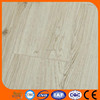 Easy Fit WPC Decking Wood Plastic Composite laminate flooring laminate flooring flexible