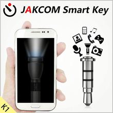 Jakcom K1 Smart Pluggy Dust Plug Consumer Electronics Other Consumer Electronics Smart 2015 New Premium Dry Batteries For Ups