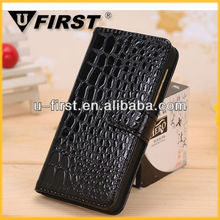 fashion leather cover,hot sell mobile phone case for blackberry Z10