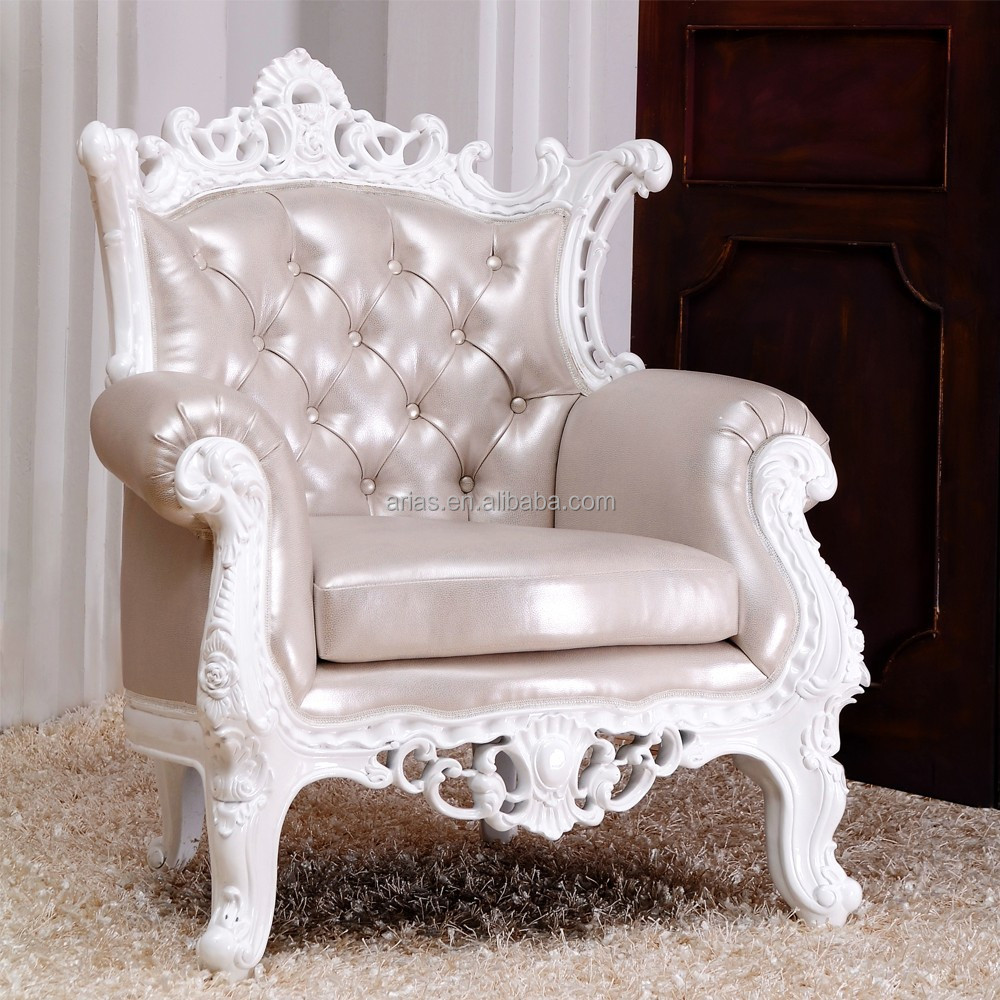 high quingity antique chair styles pictures