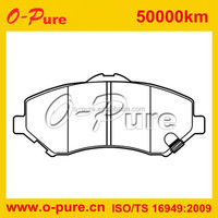 brake pad 3w0698151p for sale brake assembly fluid