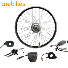 2018 new cheap 36V 250W electric bicycle geared hub motor kit for sale