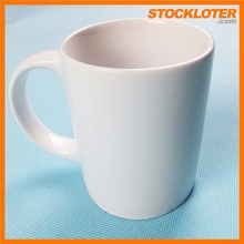 2016 Cheap Cup Stock Porcelain Mug Stocklots reseller, 160101Nb