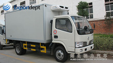 china 2 ton mini used commercial trucks and vans for sale,manufacture price