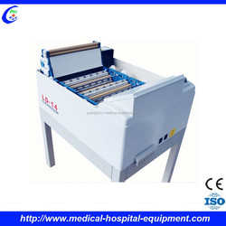 X-ray Automatic Medical Film Processor